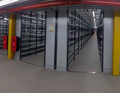 E-Commerce Giant Swansea   RSR