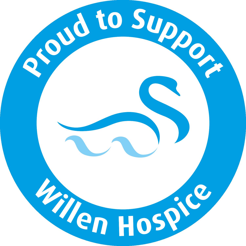 Willen Hospice | RSR