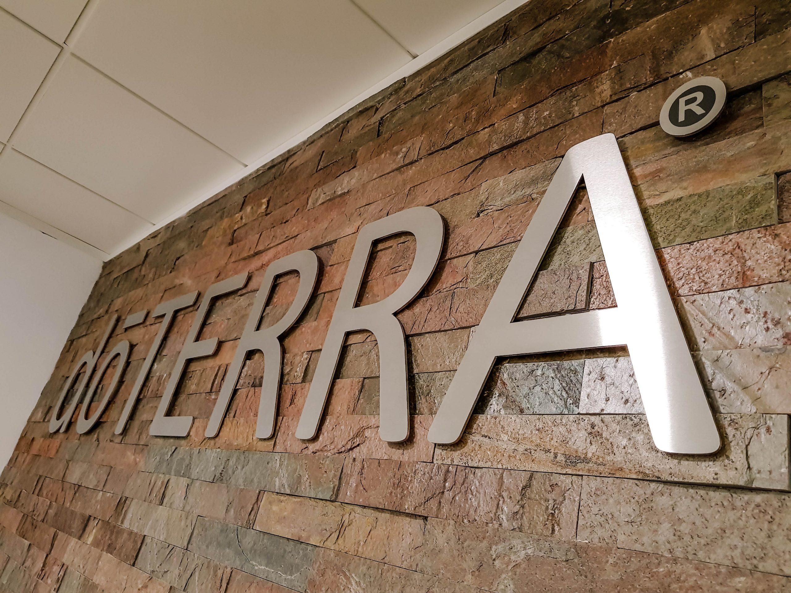 doTERRA | RSR