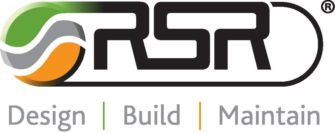 Logo Colour | RSR